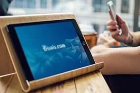 TEKNOLOGI PERANGKAT AUDIO : Ragam Earphone TWS Berfitur Peredam Bising